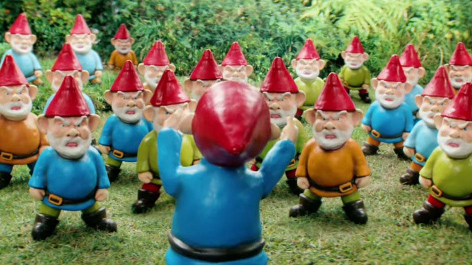 ikea-garden-gnomes-cover