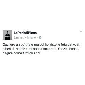 leperledipinna_natale