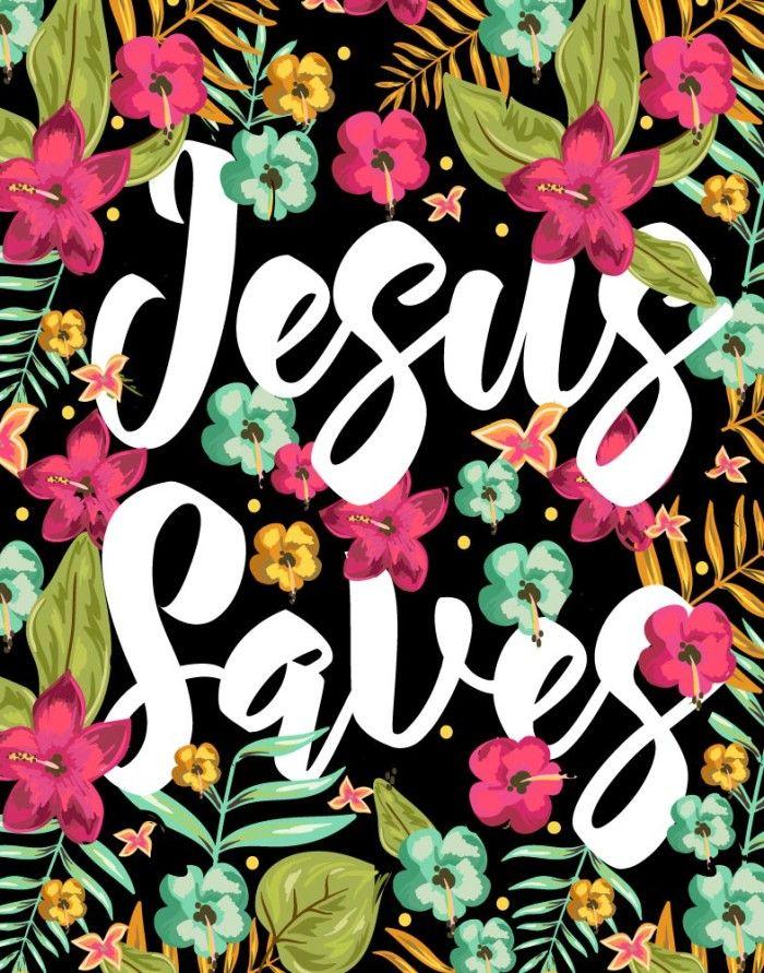 jesus-save-me