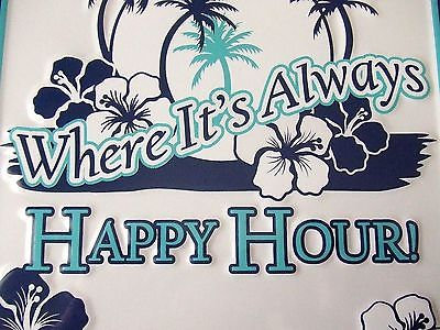 welcome-to-paradise-happy-hour