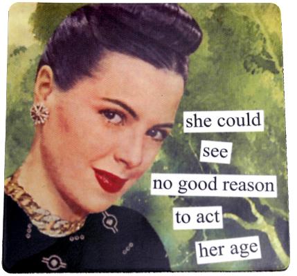 whtys-my-age