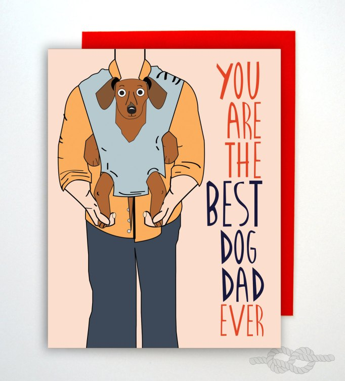fathers day dog.jpg