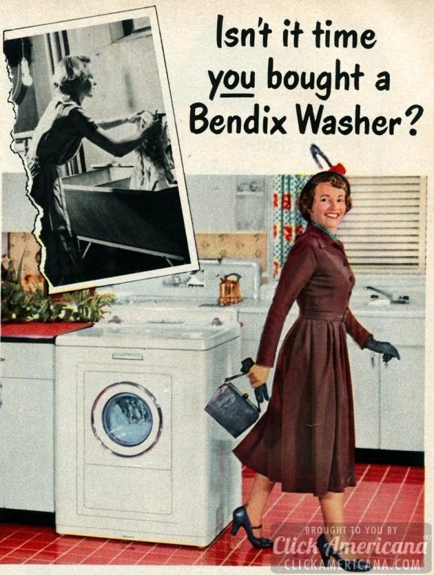 washing-machine-laundry-.jpg