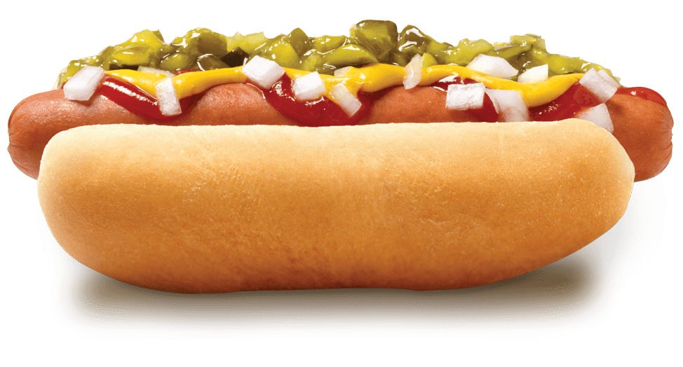Hot-Dog-Free-Download-PNG.png